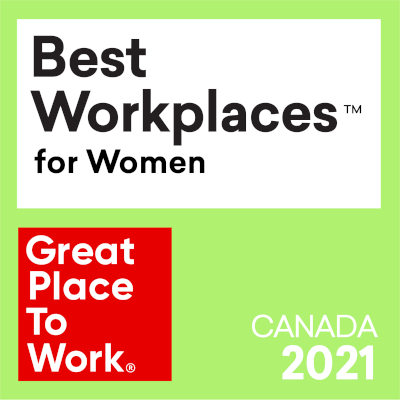 Best Workplaces for Women 2021 - Copy