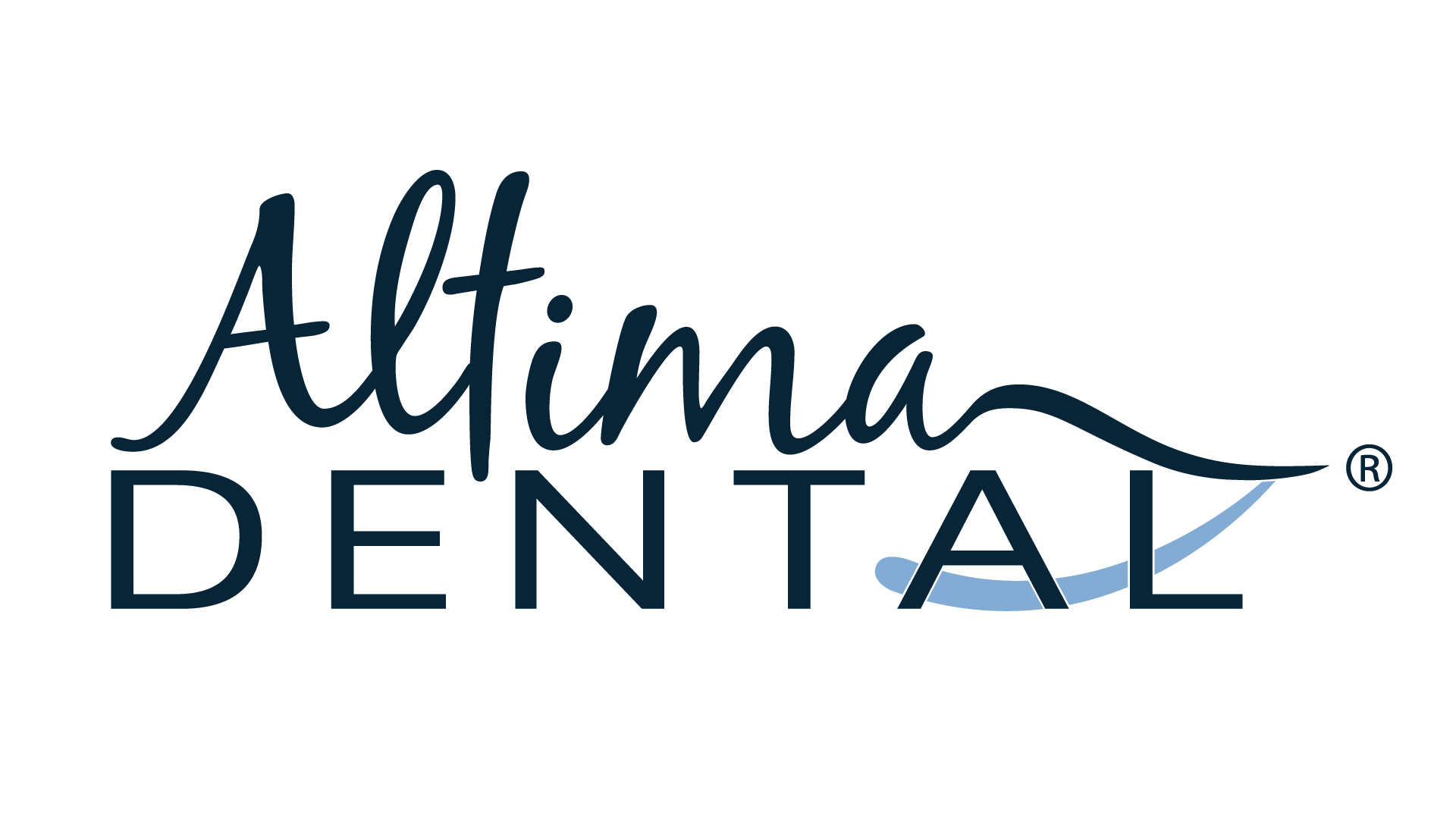 Altima Dental Canada